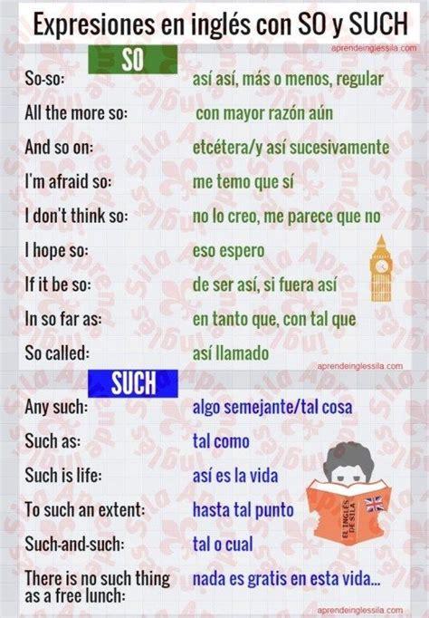 imagenes en ingles con traduccion m 225 s de 1000 ideas sobre frases en ingles traducidas en