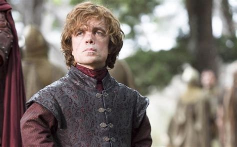 actor midget game of thrones game of thrones the laws of gods and men review tyrion