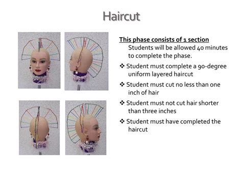stateboard 90 degree haircut step by step 90 degree haircut state board diagram haircuts models ideas