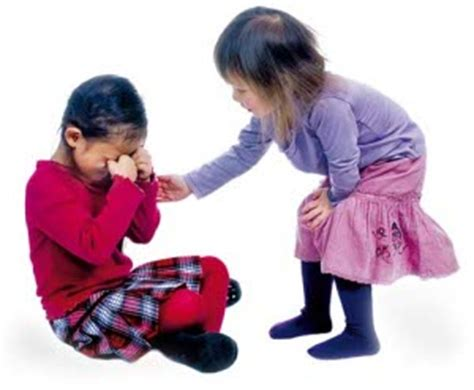 The Child Needs A Helping A To Z For Like Me Helping Serving Others