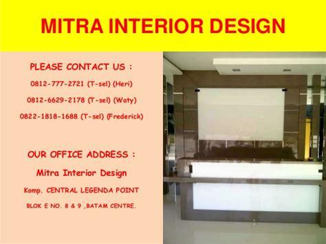interior design write for us 0812 7772 721 t sel spesialis interior design batam