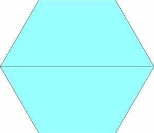 10 half hexagon template 10 inch half hexagon quilt template co uk kitchen