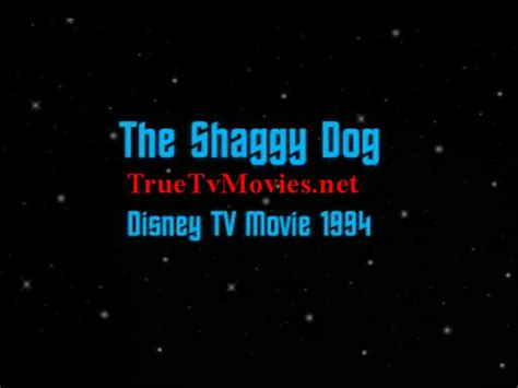 the shaggy 1994 the shaggy 1994 ed begley jr jon polito
