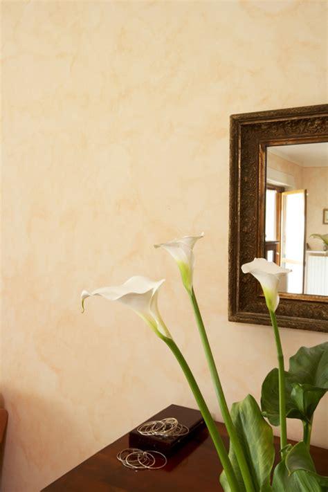 pittura silossanica per interni pittura silossanica velatura pareti tinteggiature brescia