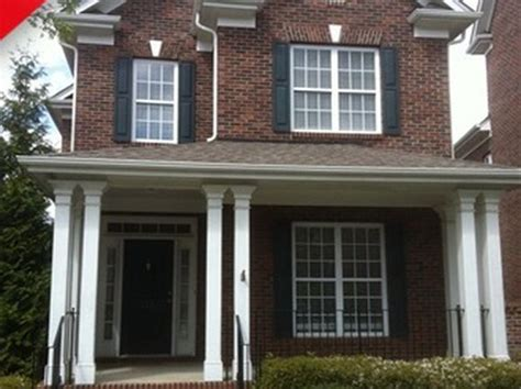 houses for rent in belmont nc 14 homes zillow