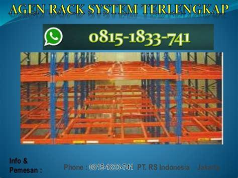 Jual Rak Tv Bekasi 0815 1833 741 whatsapp jual rak gudang bekasi