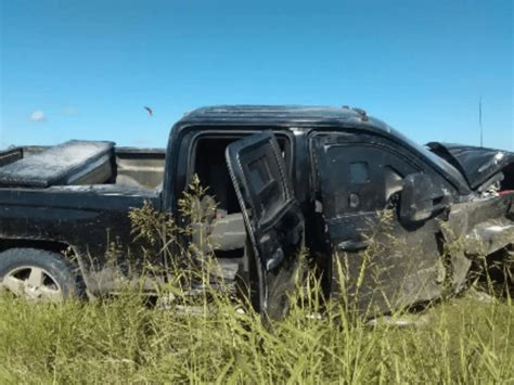 armored jeep after an attack by mexican cartel cartel gunmen ambush border police with armored trucks
