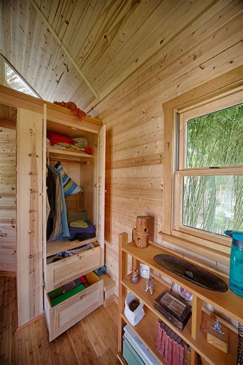 sweet house plans sweet pea tiny house plans march powwow 2014 denver co pinterest