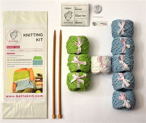knitting project kits 419 best images about knitting inspiration on
