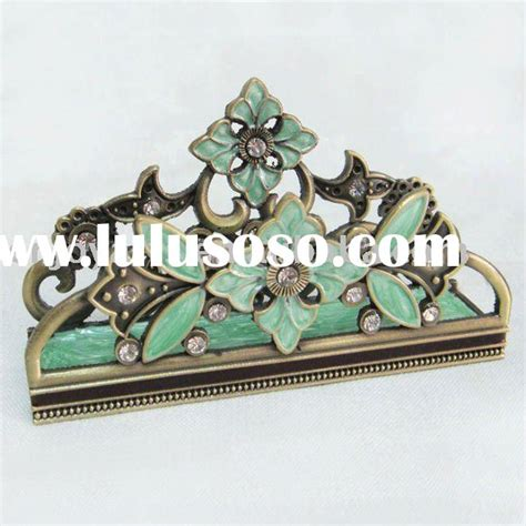 business card holder for desk woman business card holder desk business card holder desk