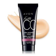 Avon Fan Lit Begins by 1000 Images About Avon Makeup On Avon