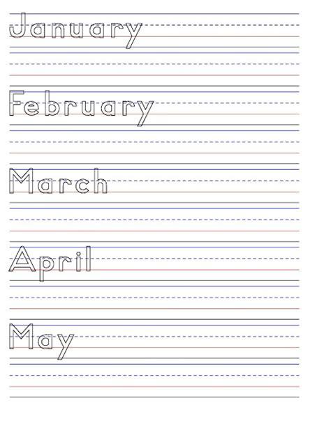 Create Your Own Cursive Worksheet by Create Handwriting Worksheets Printable Free Printable