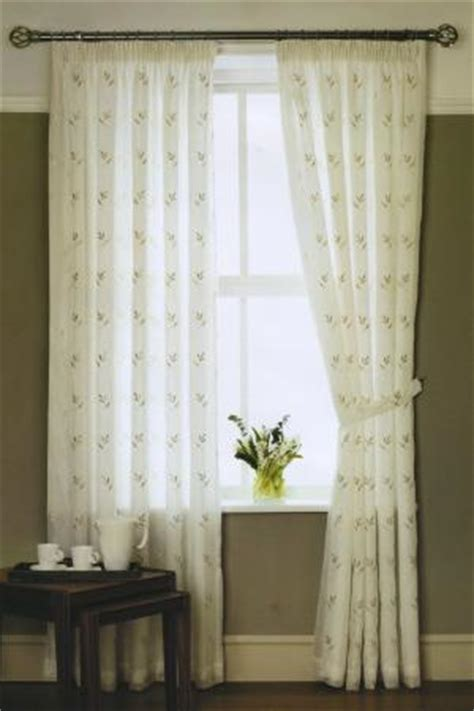 ready made curtains canberra canberra ch gold lined voile harry corry limited