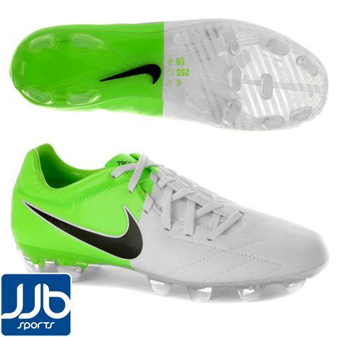 nike t90 football shoes nike t90 laser iv fg football boots ebay
