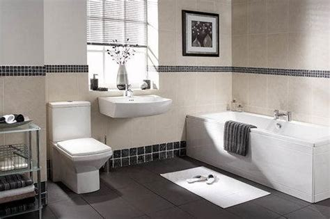 types of bathrooms an architect explains architecture