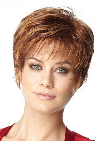 www voguewigs com hairstyles for women over 50 with white hair on best thin