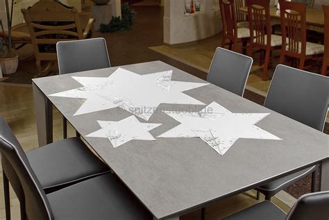 Moderne Tischdecken by Moderne Tischdecken Beautiful Abwaschbare Tischdecke