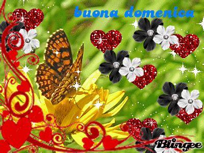 gif buona domenica 18   gif images download