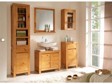 badmöbel waschmaschine badschrank gestalten bestseller shop f 252 r m 246 bel und