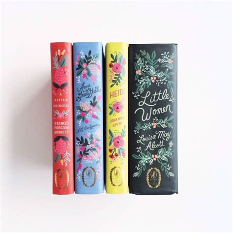 of green gables penguin classics deluxe edition books paper design archive em for marvelous