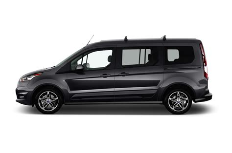 ford transit connect reviews research new used models