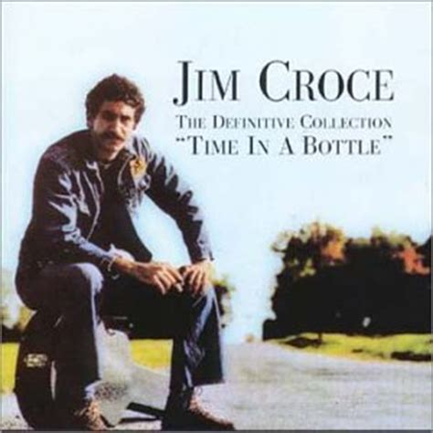 jim croce top hat bar and grill jim croce lyrics lyricspond