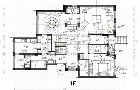 japanese apartment floor plan best 25 japanese apartment ideas on pinterest japan