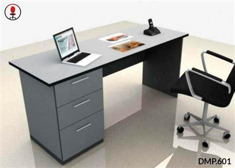 precios escritorios para oficina venta de escritorios para oficina en vidrio madera y o