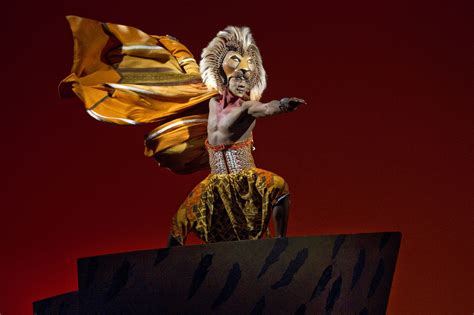 film techniques in lion king can virtual reality revolutionize live theater broadway s