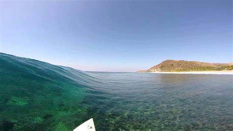 Gopro Indonesia gopro jonah indonesia 08 25 14 surf