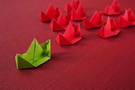 boat financing reviews wells fargo boat loans review boat loans made easy
