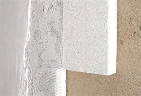 isolamento soffitto dall interno isolare dall interno con lastre di silicato di calcio