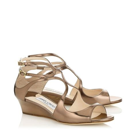 Wedges Sendal Marni Mirror Quality 91 best jimmy choo wedges images on jimmy choo sandal and wedge flip flops