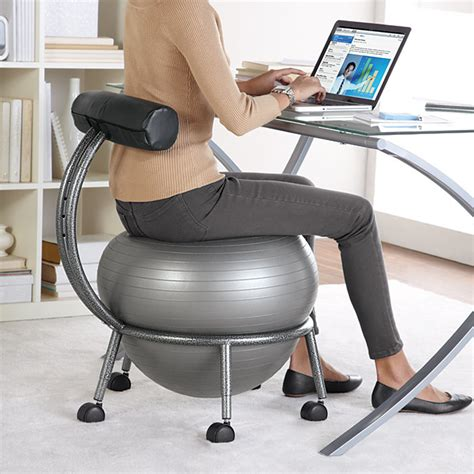 Orthopaedic Office Chairs Design Ideas 10 Best Exercises To Lose Weight At Office