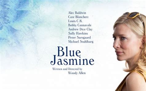 blue jasmine blue jasmine the wardrobe feather factor