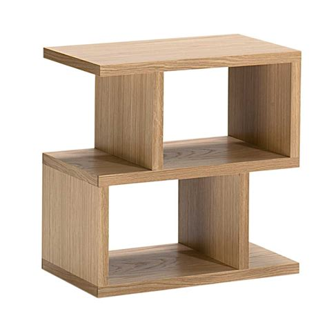 Balance Side Table Hpd256   Side Table   Al Habib Panel Doors