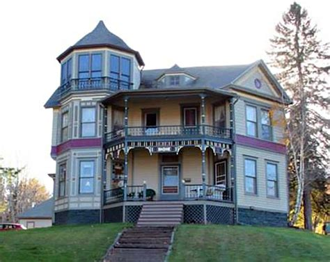 Catskill Lodge Bed And Breakfast