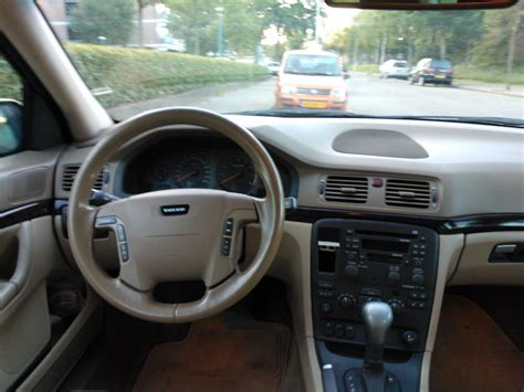 book repair manual 2005 volvo s80 interior lighting replacing the v70 with a volvo v70 turbo which is