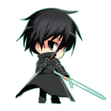 Ordinal Hunger Photo image chibi aw png sword wiki wikia