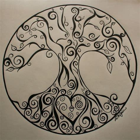 oregon tattoo laws 25 best ideas about tree on tree