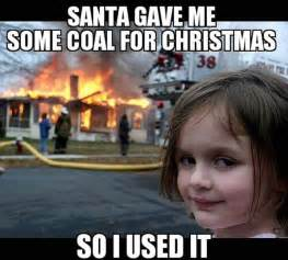 Best 25  Christmas meme ideas on Pinterest   Funny christmas memes, Funny snapchat and Snoop