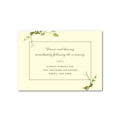 wedding reception card template wedding reception invitations template best template
