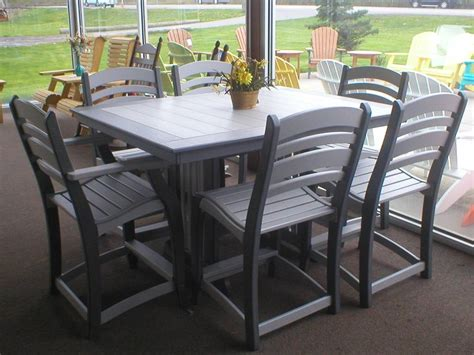 Patio Furniture Rochester Ny Lawn Furniture Garden And Patio Furniture Rochester Ny And Western New York