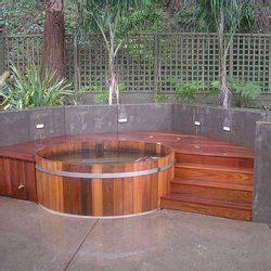 wooden bathtub canada pinterest the world s catalog of ideas