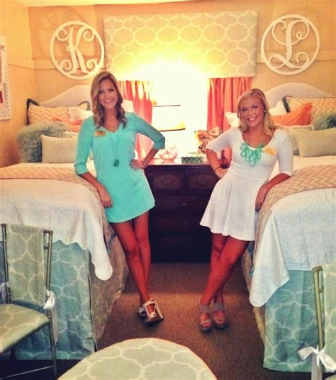co ed rooms colleges our sorority house room kappa alpha theta at florida