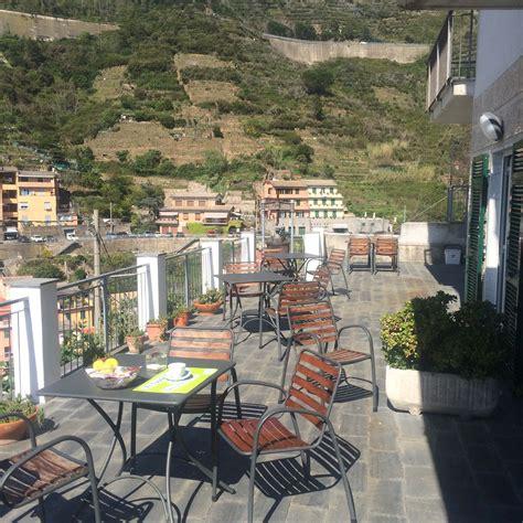 la terrazza riomaggiore stunning la terrazza riomaggiore contemporary design