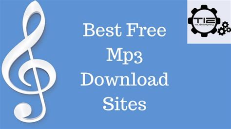 mp3skulls apk top free mp3 for easier faster downloads tech informerz