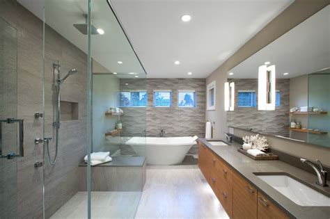 bathroom vancouver by ssc
