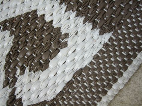 woven plastic rugs plastic woven rugs rugs sale