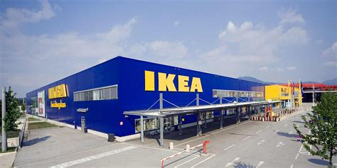 Made In China Kitchen Cabinets by New Ikea Cabinets Are Made From Reclaimed Wood And